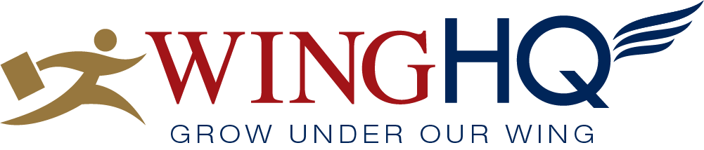 TOS_WingHQ_Logo_Color.png