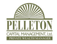 pelleton capital.png