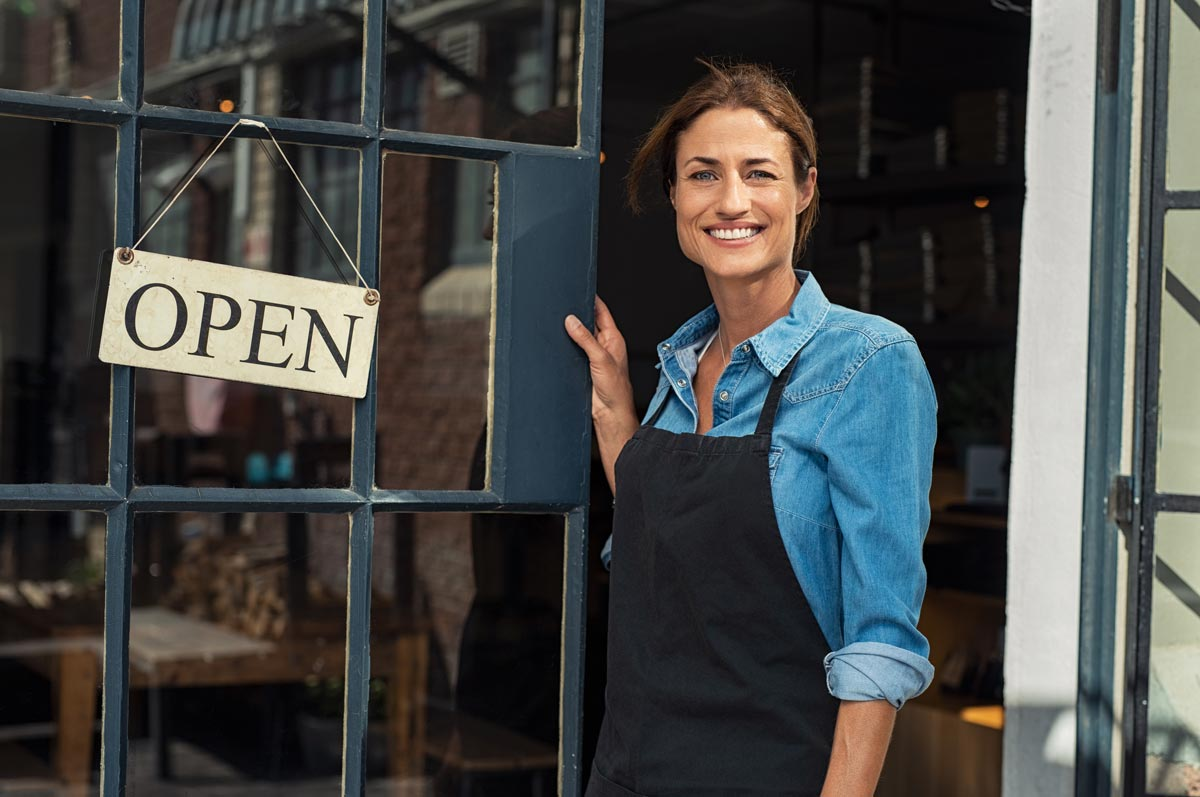 Bookkeeping Las Vegas Tips for Small Business Owners